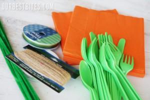 Carrot-Napkin-Bundles-Supplies